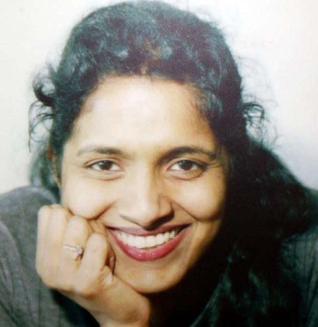 Mehrdad Shamloo, MS, PhD