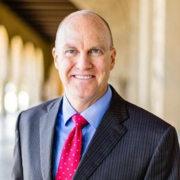Sean Mackey, M.D., Ph.D.