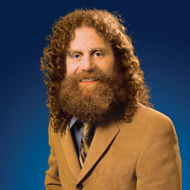 Veronica E. Santini, MD