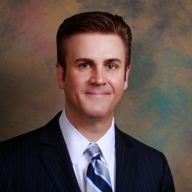 Jonathan Hecht, MD