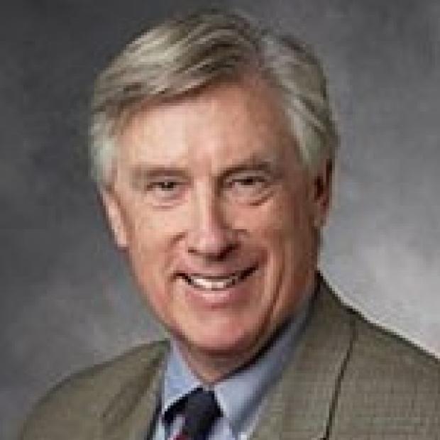 John W. Day, MD, PhD