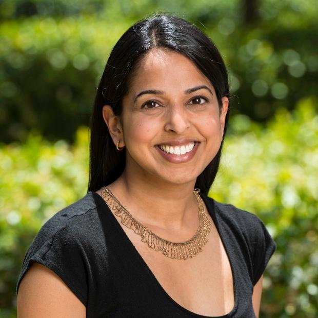 Kamala Rodrigues, MD