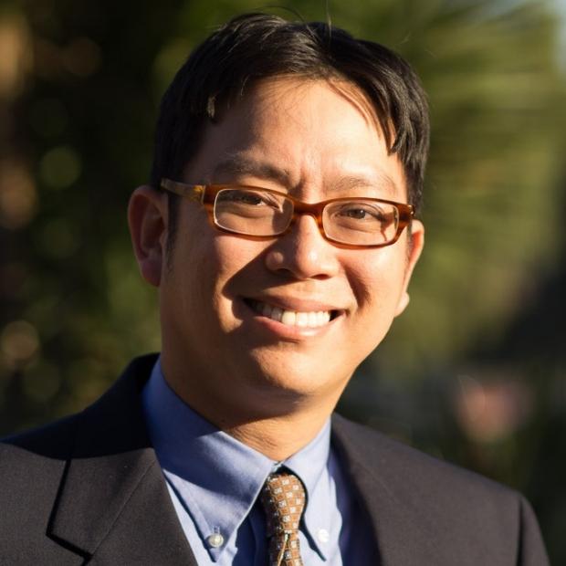 William J Marks, MD