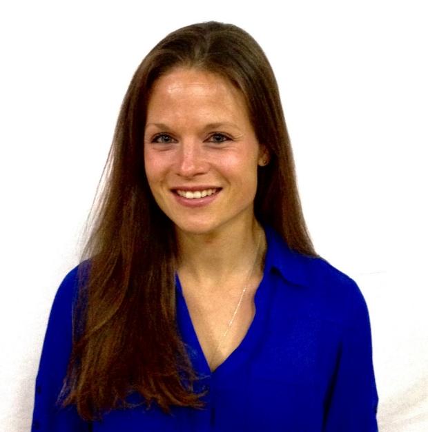 Laura Saucier, MD (Child Neurology)