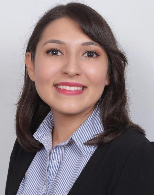 Tara Torabi, MD