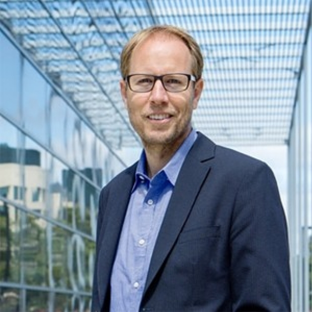 Tony Wyss-Coray, PhD