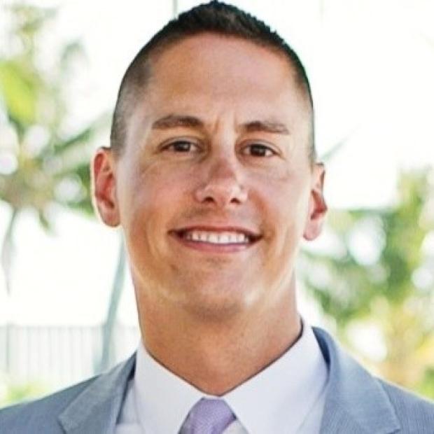 Olga Goldberg, MD