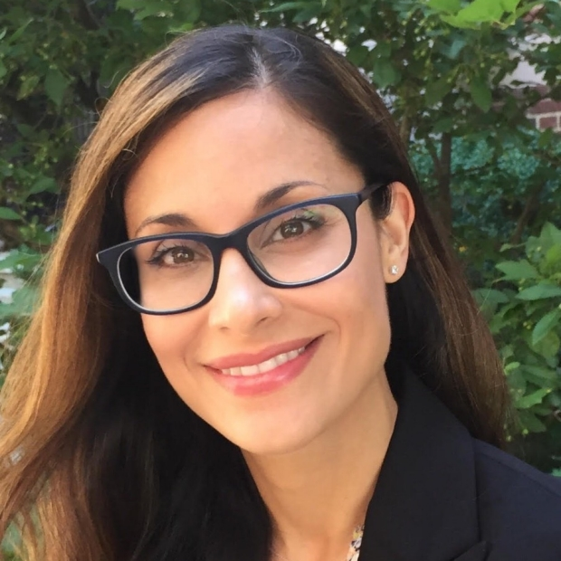 Rebecca Miller-Kuhlmann, MD