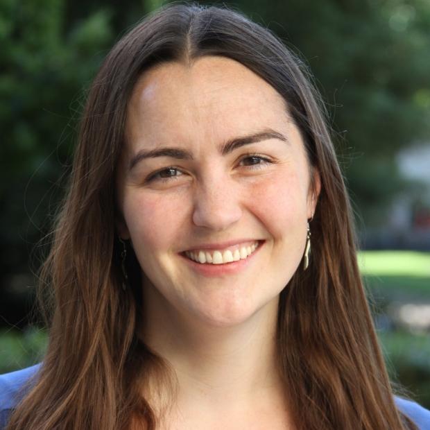 Elisa Nguyen