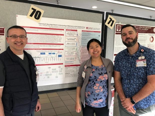 2019 QI Symposium