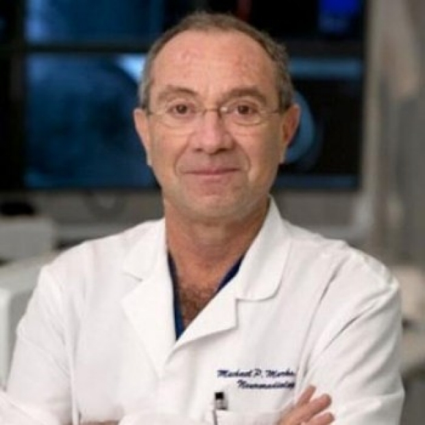 Michael Marks, MD