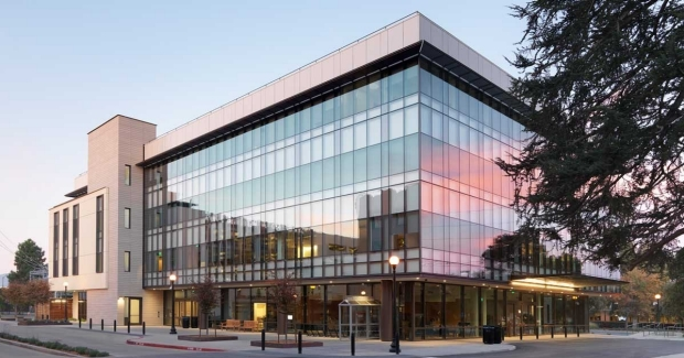 Stanford Neuroscience Health Center Epilepsy