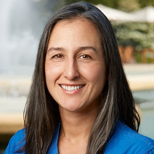 Melanie Hayden Gephart, MD, MAS