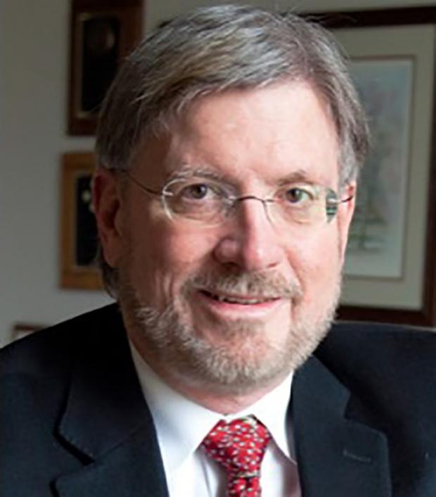 Kimford J. Meador, MD