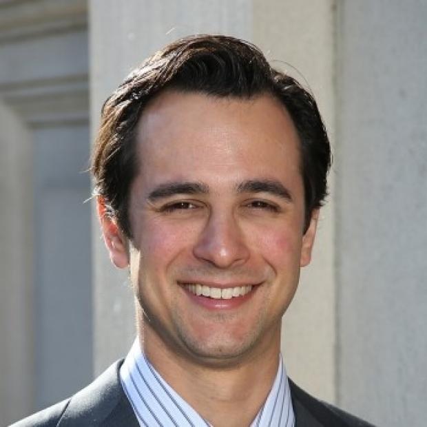 Casey H. Halpern, MD