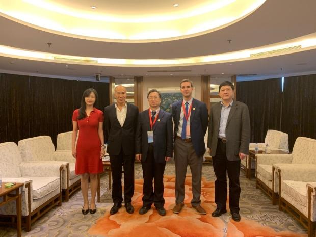 Neurosurgery_Global_Health_JFM_China_419D