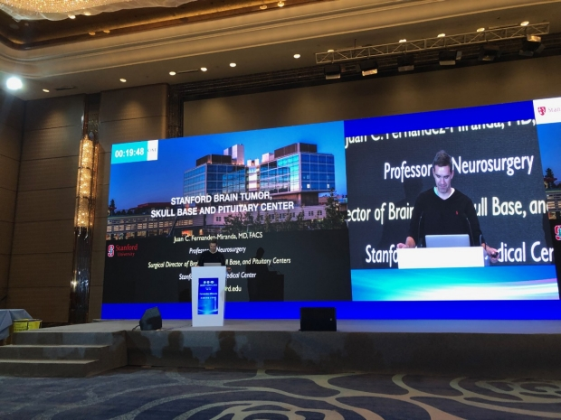 Neurosurgery_Global_Health_JFM_China_419G