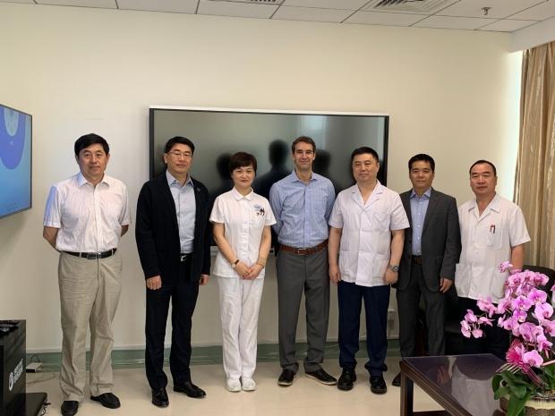 Neurosurgery_Global_Health_JFM_China_919D