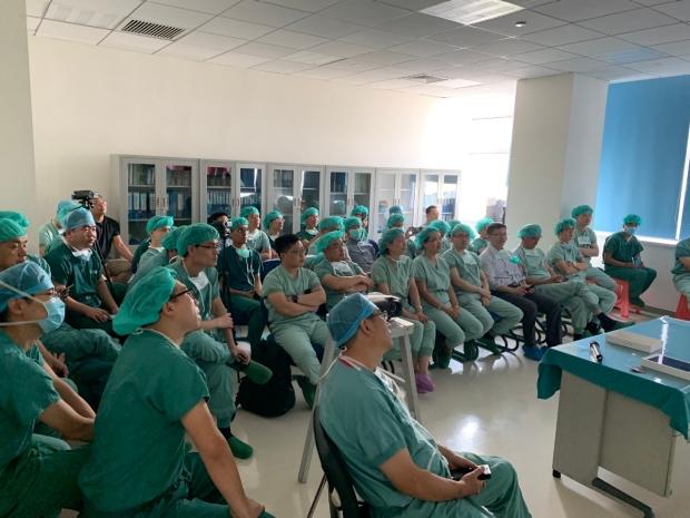 Neurosurgery_Global_Health_JFM_China_919A