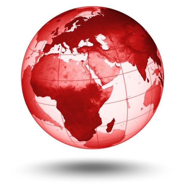 Global Health Neurosurgery