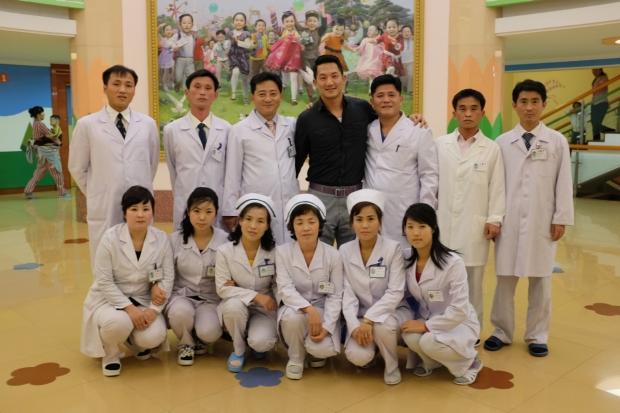 neurosurgery_globalhealth_Hong_NorthKorea_G
