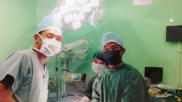 neurosurgery_globalhealth_Hong_NorthKorea_J