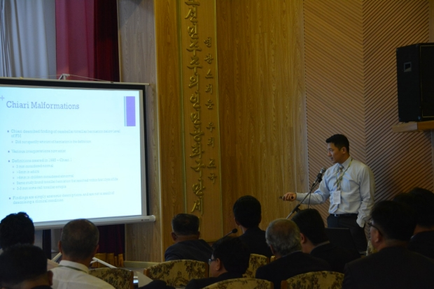 neurosurgery_globalhealth_Hong_NorthKorea_D