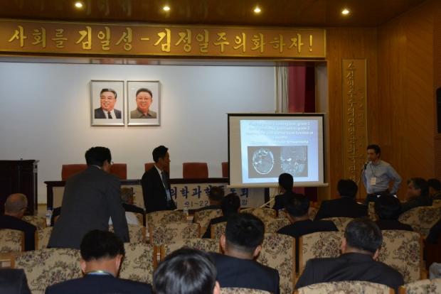 neurosurgery_globalhealth_Hong_NorthKorea_B