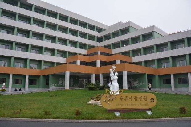 neurosurgery_globalhealth_Hong_NorthKorea_A