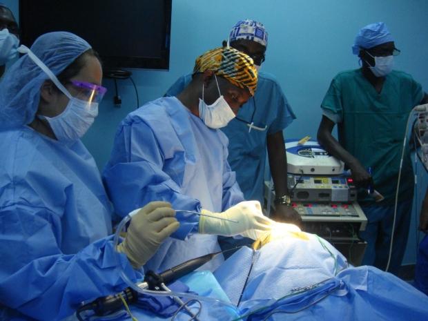 neurosurgery_Global_LindaXu_E