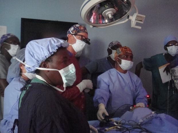 neurosurgery_Global_LindaXu_F