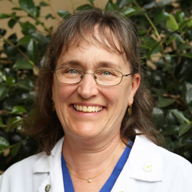 Mary L. Marcellus, RN