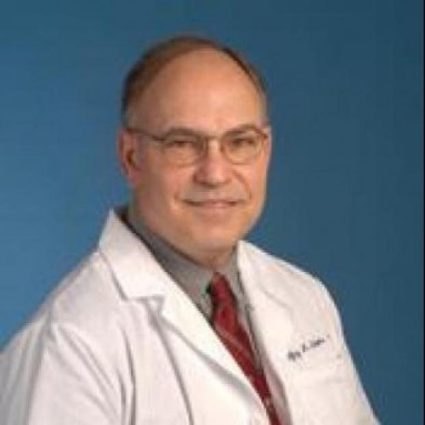 Jeff Norton, MD