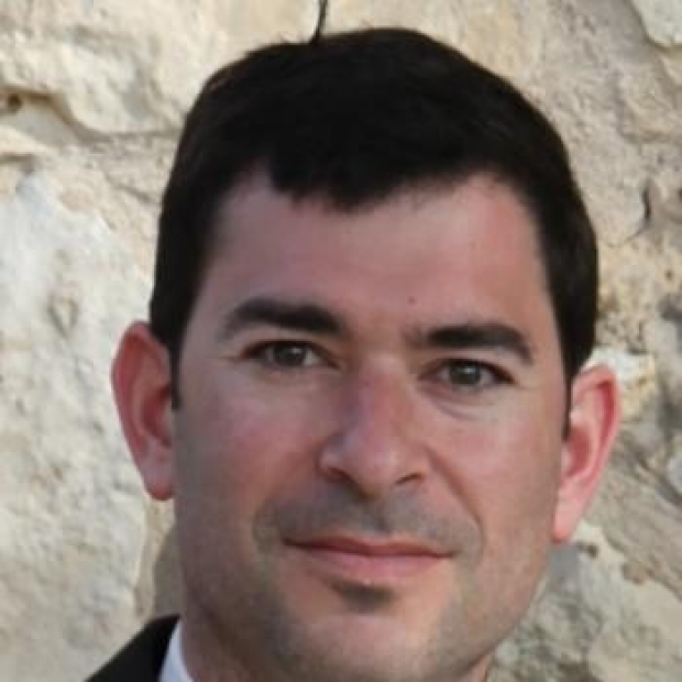 Justin P. Annes, MD, PhD