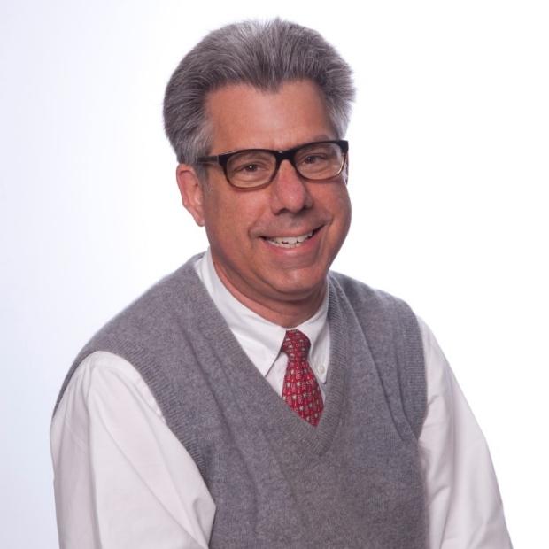Paul Graham Fisher, MD