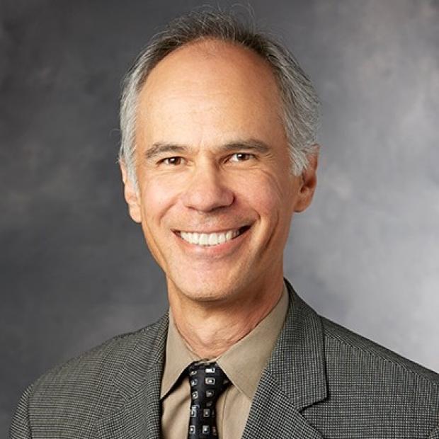 Nikolas Blevins, MD