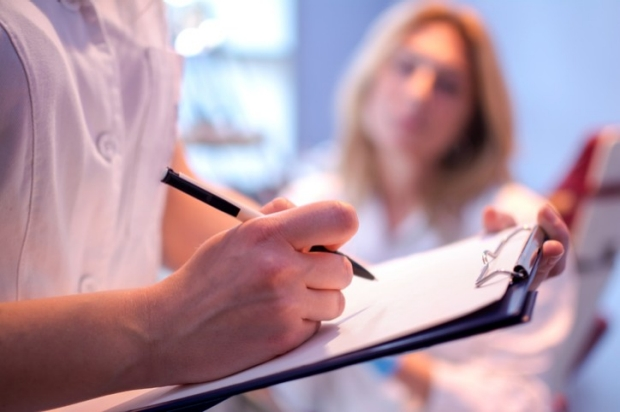 neurospine clinical trials