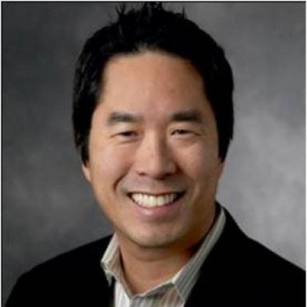 Michael Leong MD