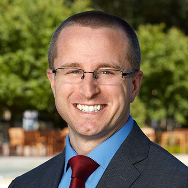 Thomas J. Wilson, MD