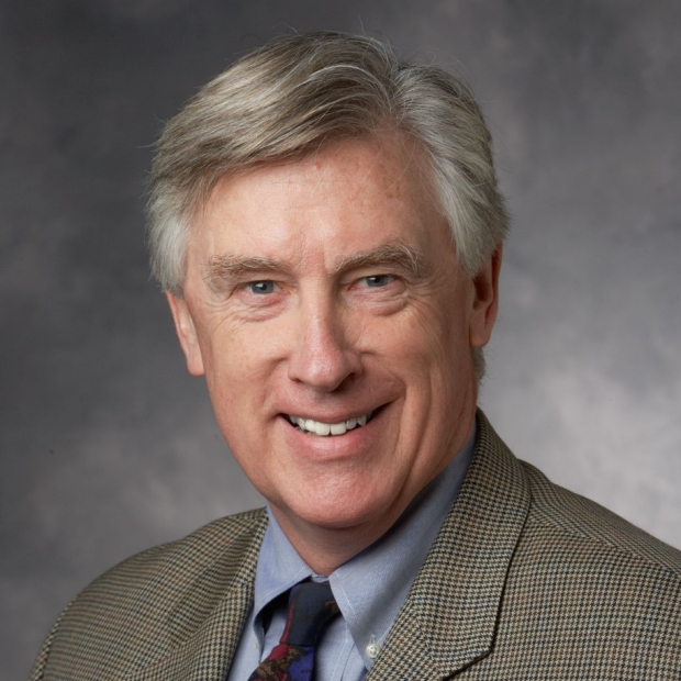 John W. Day, MD, PhD Professor, Neurology & Neurological Sciences Director, Stanford Neuromuscular Disorders Program