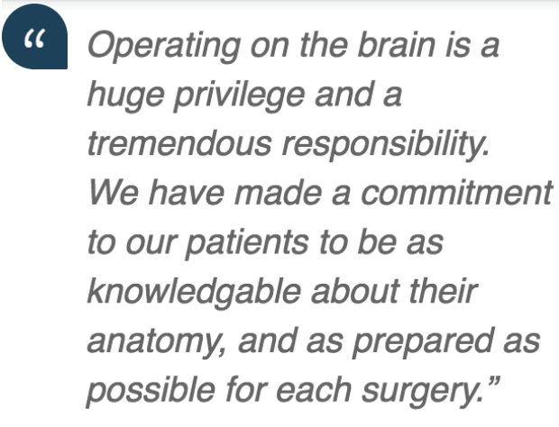 neurosurgery_pituitary_JFM_Quote_surgery