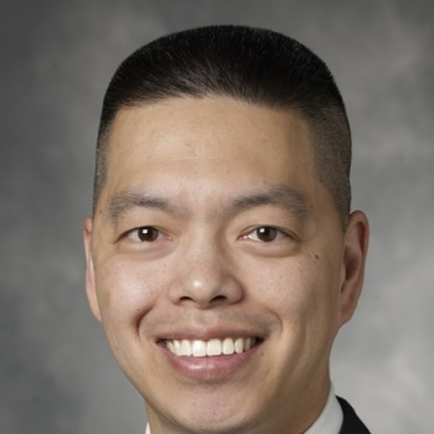 Billy W. Loo, Jr, MD, PhD, DABR