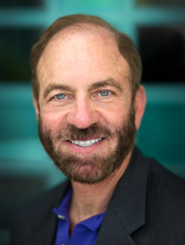 Gary K. Steinberg, MD, PhD