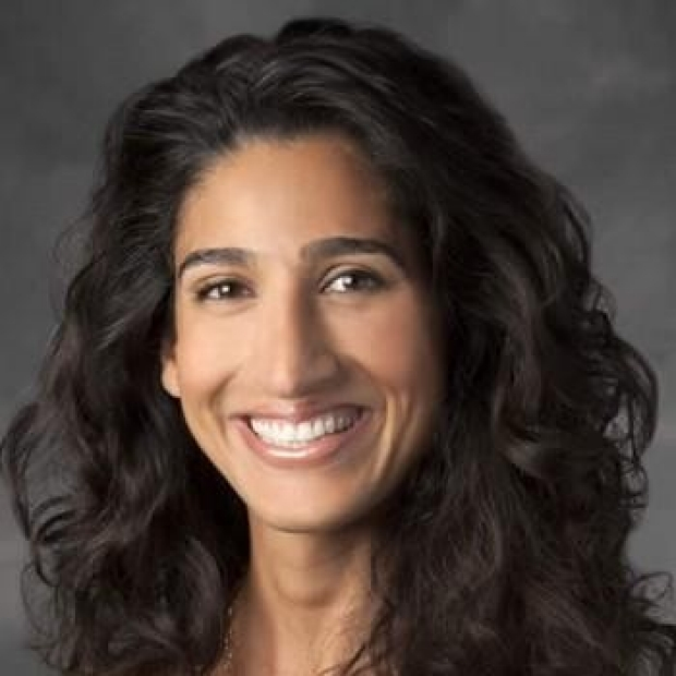 Chen, Michael, M.D. Clinical Associate Professor, Anesthesiology, Perioperative and Pain Medicine
