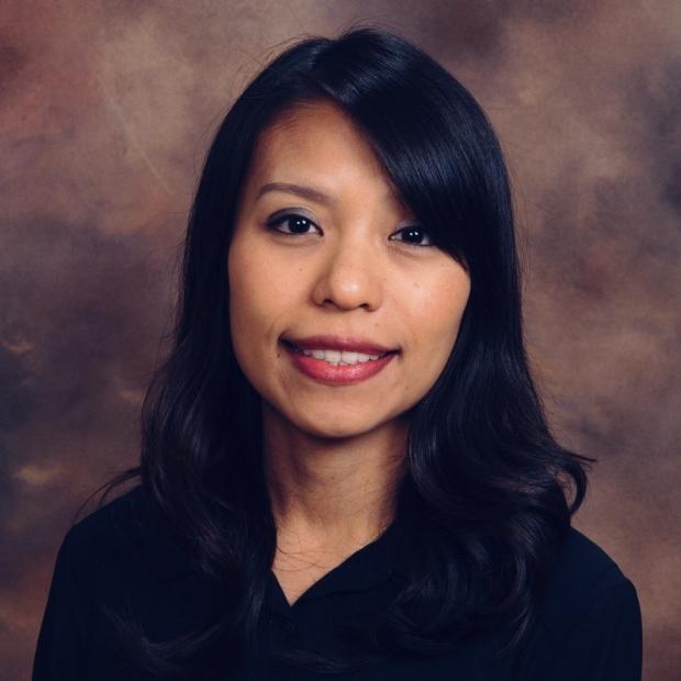 Jennifer Choi, MSN, ACNP