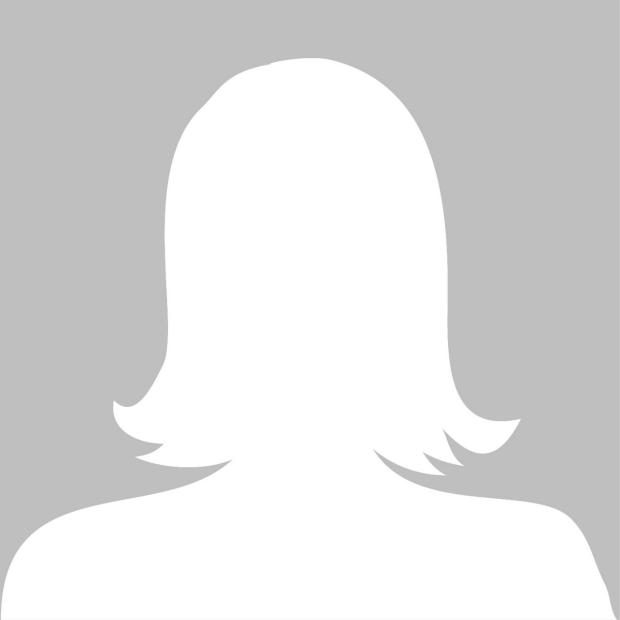 Marlene Aguilar, MSN, RN