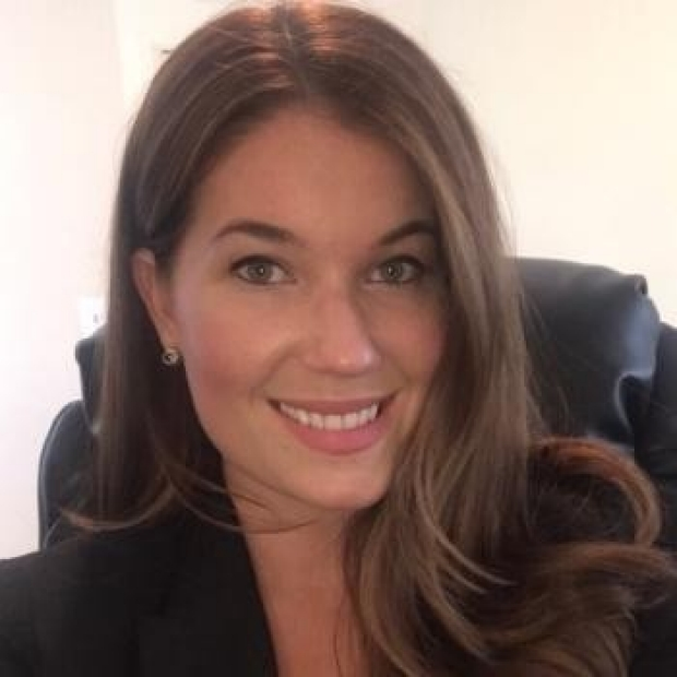 Jennifer Sharrard, MS, RN, AGACNP-BC