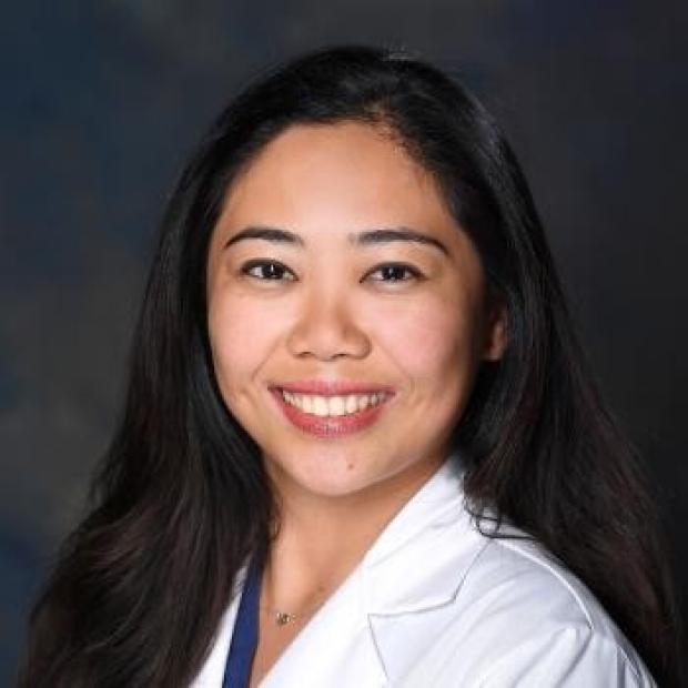 Kathleen Castro, AG-ACNPC