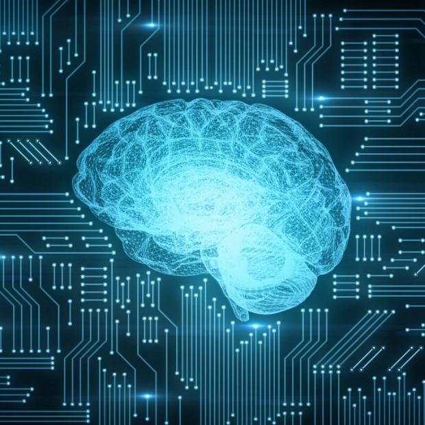 AI and Machine Learning Lab