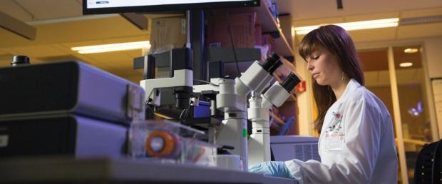 Neurosurgery Research Banner